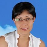 Lilya Abrahamyan