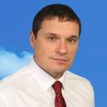 Stanislav Goncharenko