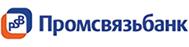 Promsvasbank