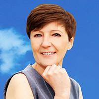 Zanna Kopaczewska