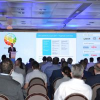 OSG joins Docuworld Europe 2017