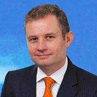 Mikhail Betin