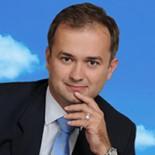 Krzysztof Bobrowski